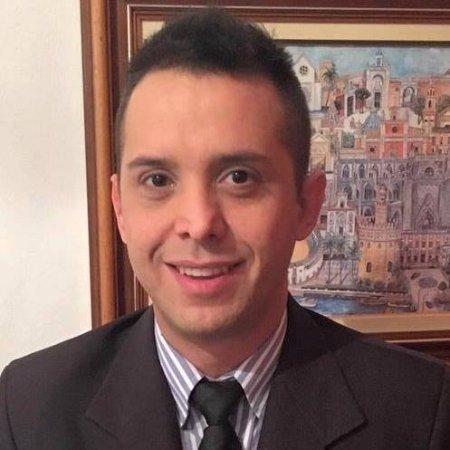 Tarcísio Santos