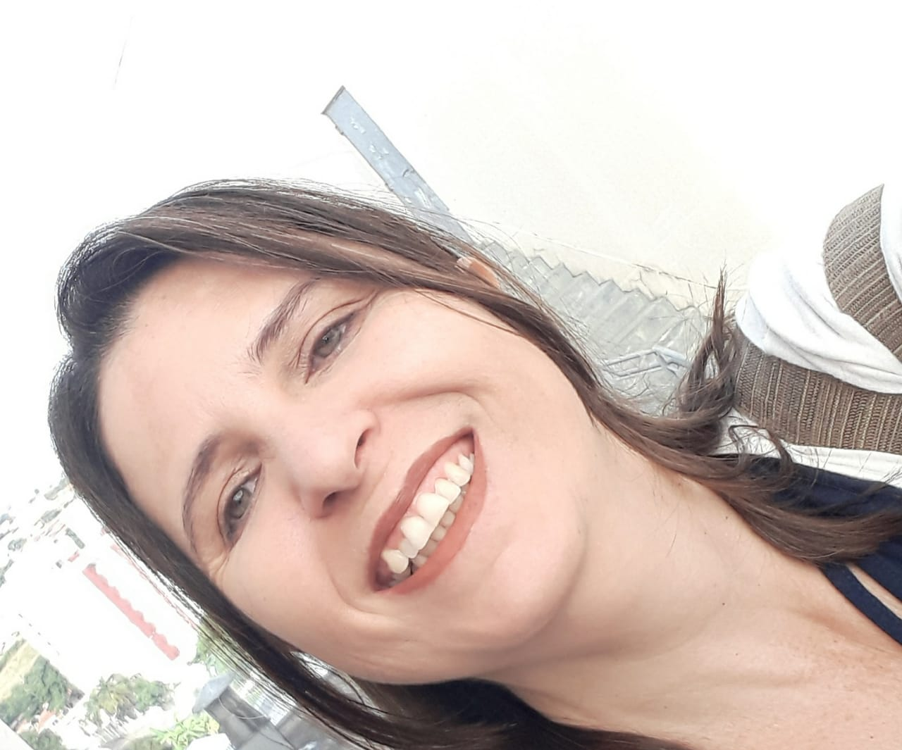 Helen Florencio