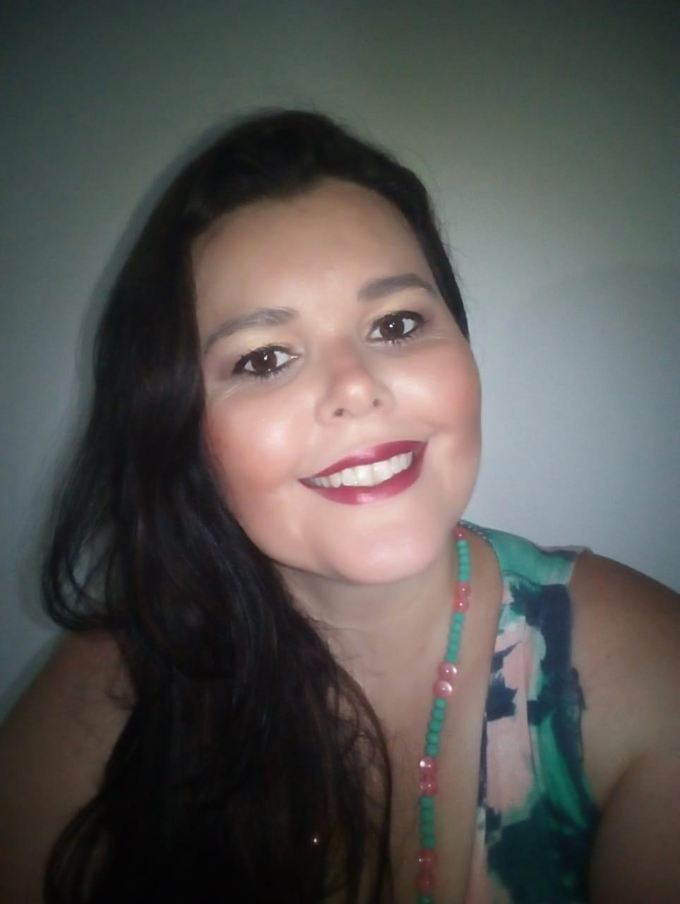 Rita Teixeira
